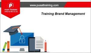 Training-Brand-Management-1-300x176 Pelatihan Brand Management