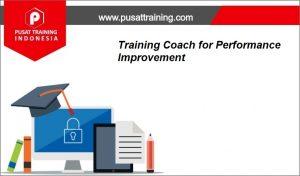 Training-Coach-for-Performance-Improvement-1-300x176 Pelatihan Coach for Performance Improvement