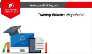 Training-Effective-Negotiation-1-300x176 Pelatihan Effective Negotiation