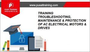 TRAINING-TROUBLESHOOTING-MAINTENANCE-PROTECTION-OF-AC-ELECTRICAL-MOTORS-DRIVES-300x176 PELATIHAN TROUBLESHOOTING, MAINTENANCE & PROTECTION OF AC ELECTRICAL MOTORS & DRIVES
