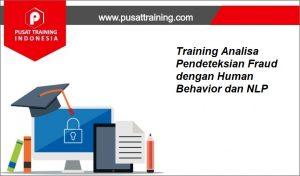 Training-Analisa-Pendeteksian-Fraud-dengan-Human-Behavior-dan-NLP-300x176 Training Analisa Pendeteksian Fraud dengan Human Behavior dan NLP