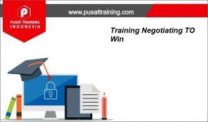 Training-Negotiating-TO-Win-300x176 Pelatihan Negotiating TO Win