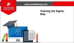 Training-Six-Sigma-Way-300x176 Pelatihan Six Sigma Way