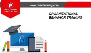 ORGANIZATIONAL-BEHAVIOR-TRAINING-300x176 PELATIHAN ORGANIZATIONAL BEHAVIOR
