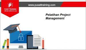 Training-Project-Management-300x176 PelatihanProject Management
