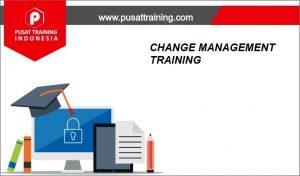 CHANGE-MANAGEMENT-TRAINING-300x176 PELATIHAN CHANGE MANAGEMENT