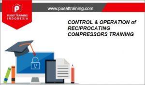 CONTROL-OPERATION-of-RECIPROCATING-COMPRESSORS-TRAINING-300x176 PELATIHAN CONTROL & OPERATION of RECIPROCATING COMPRESSORS