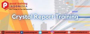 Crystal-Report-Training