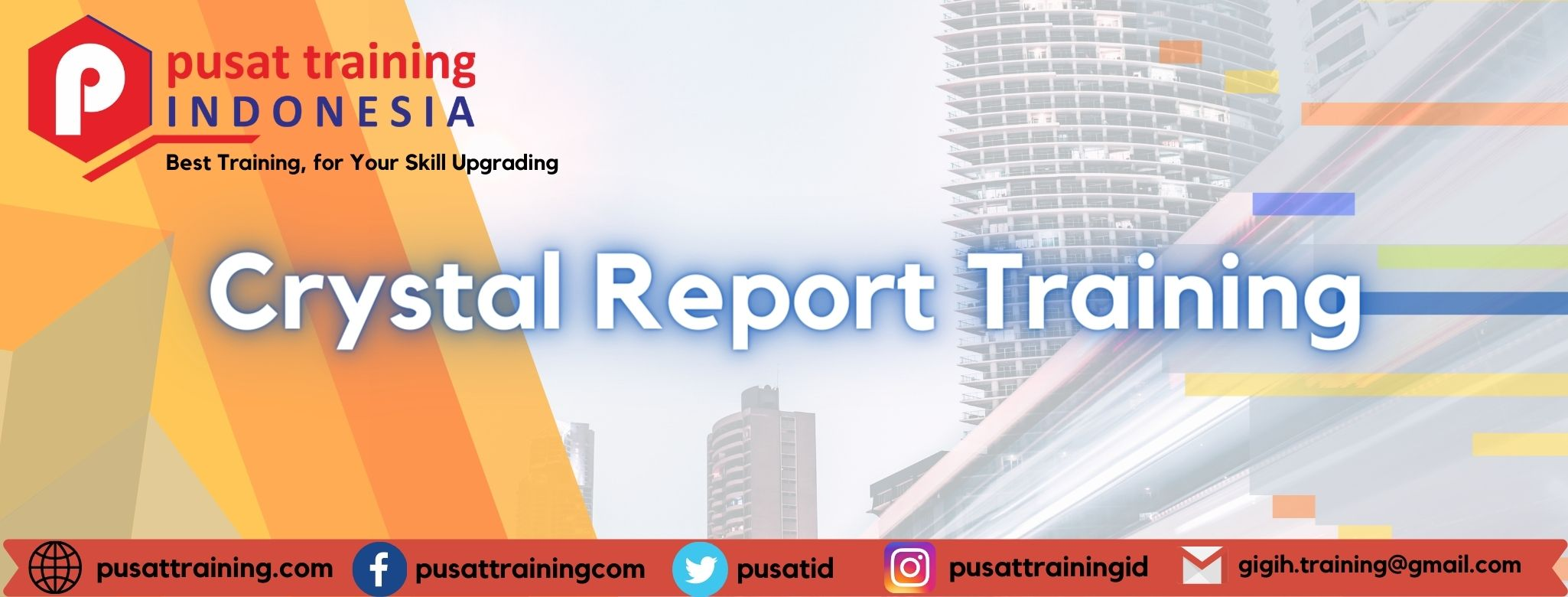 Crystal-Report-Training