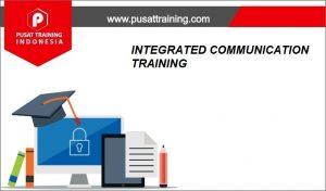 INTEGRATED-COMMUNICATION-TRAINING-300x176 PELATIHAN INTEGRATED COMMUNICATION