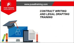 contract-writing-and-legal-drafting-training-300x176 PELATIHAN CONTRACT WRITING AND LEGAL DRAFTING