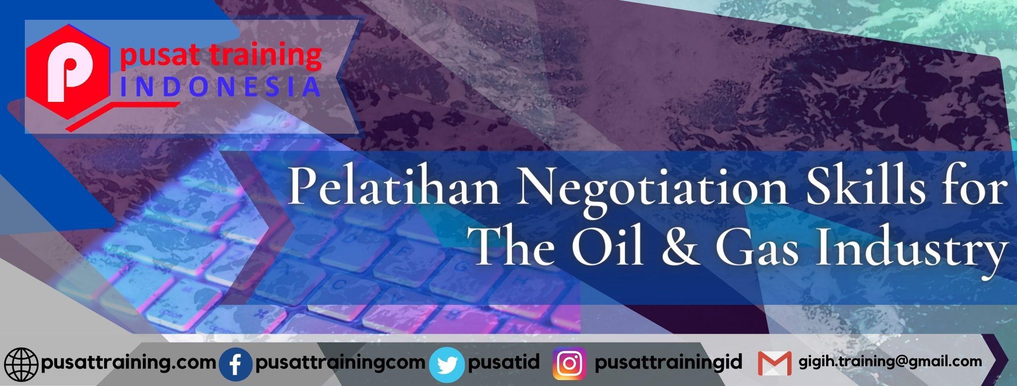 Pelatihan-Negotiation-Skills-for-The-Oil-Gas-Industry