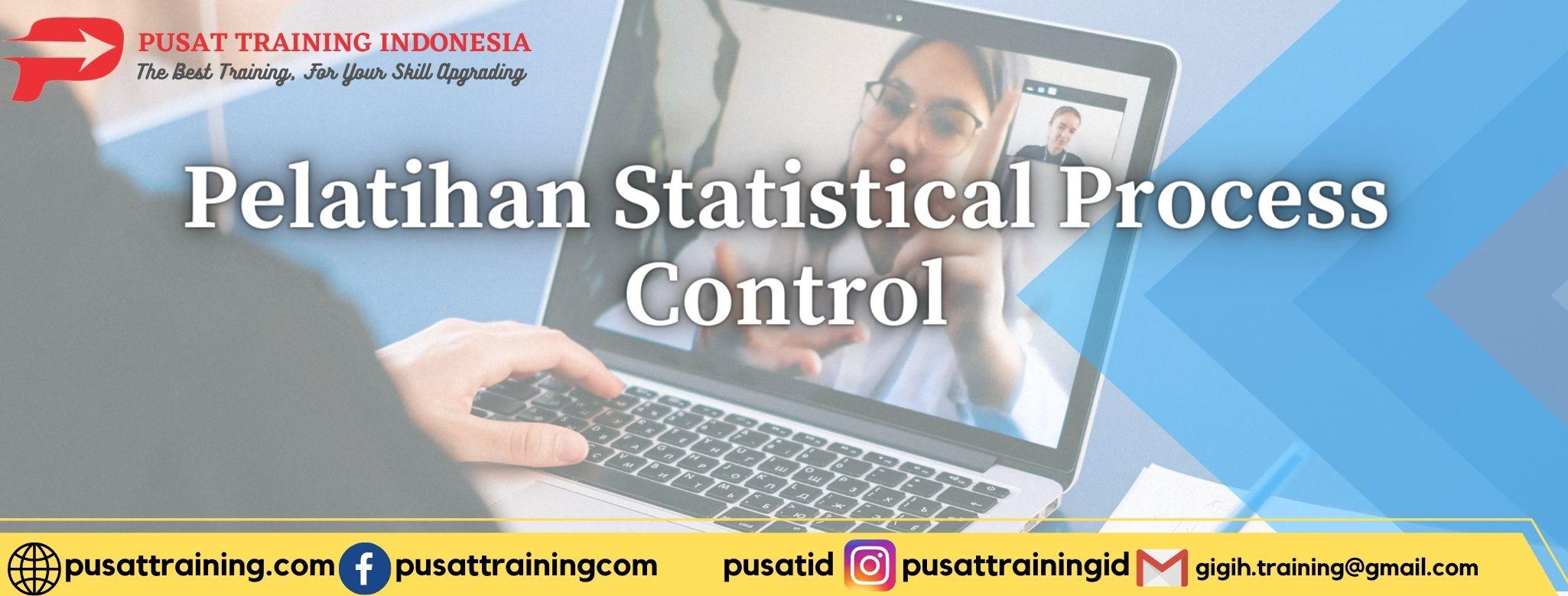 Pelatihan-Statistical-Process-Control