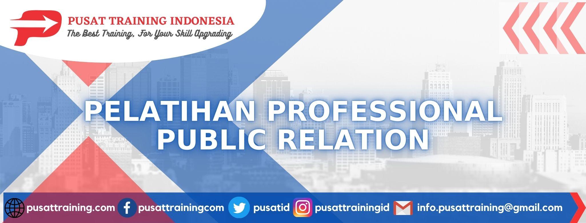 pelatihan-professional-public-relation