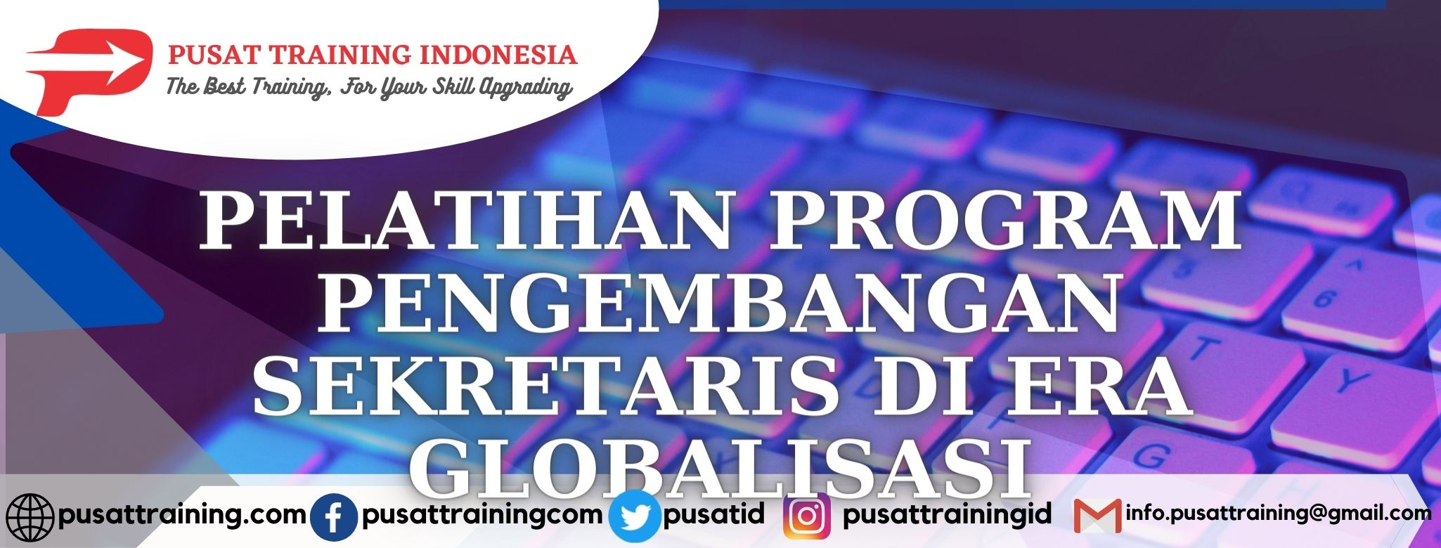 pelatihan-program-pengembangan-sekretaris-di -era-globalisas