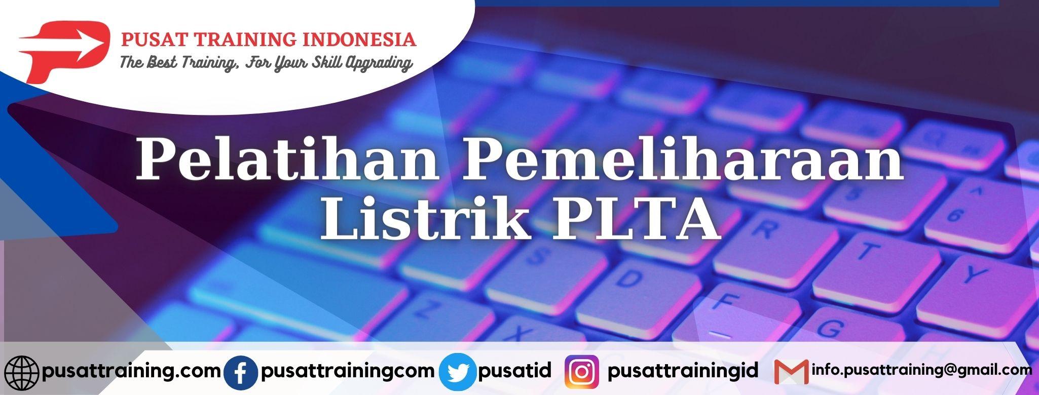 Pelatihan-Pemeliharaan-Listrik-PLTA