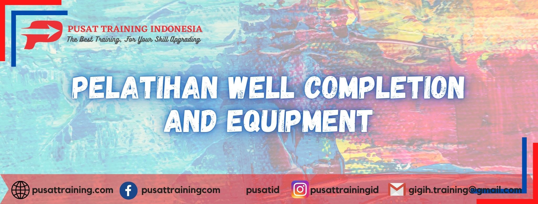 pelatihan-well-completition-and-equipmnent
