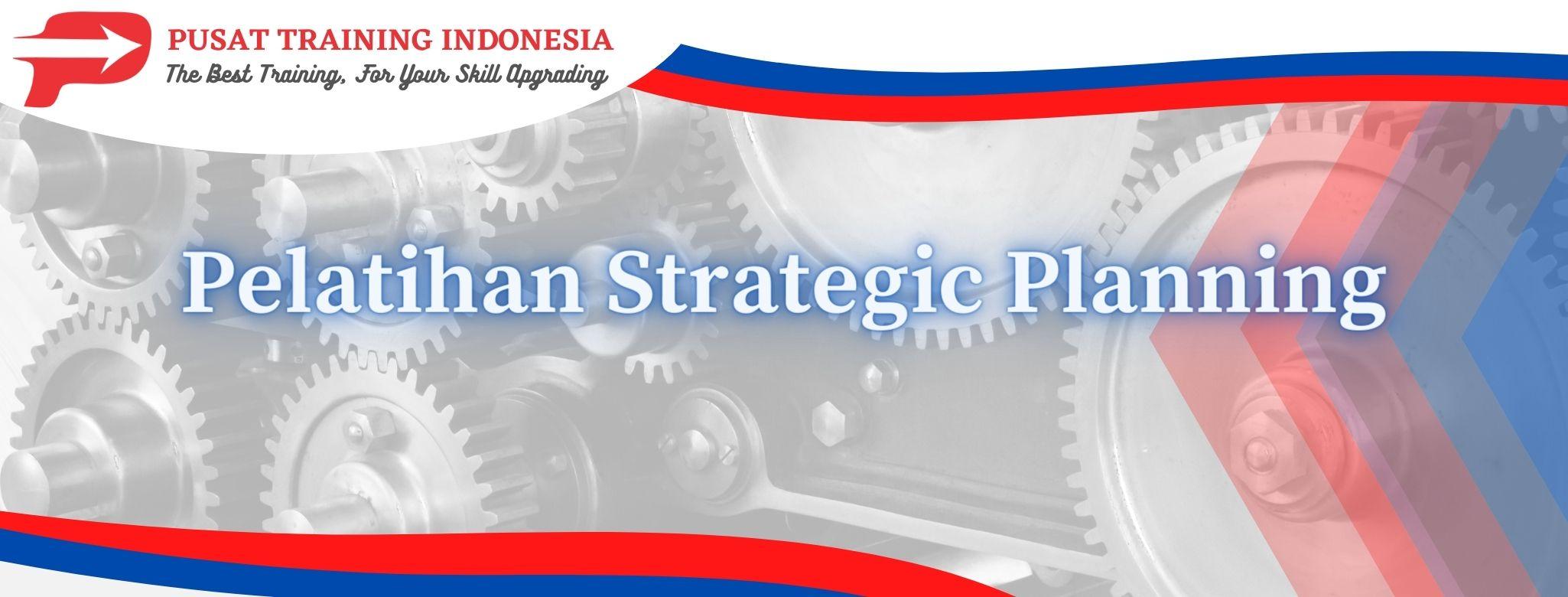 Pelatihan-Strategic-Planning
