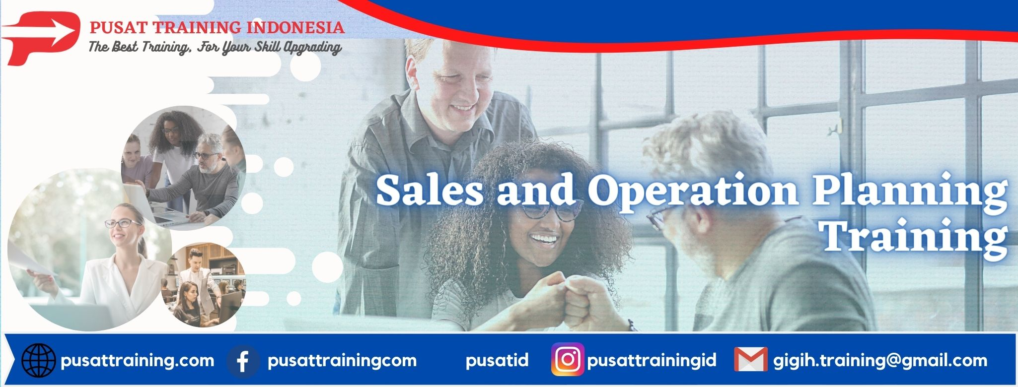 Sales-and-Operation-Planning-Training.