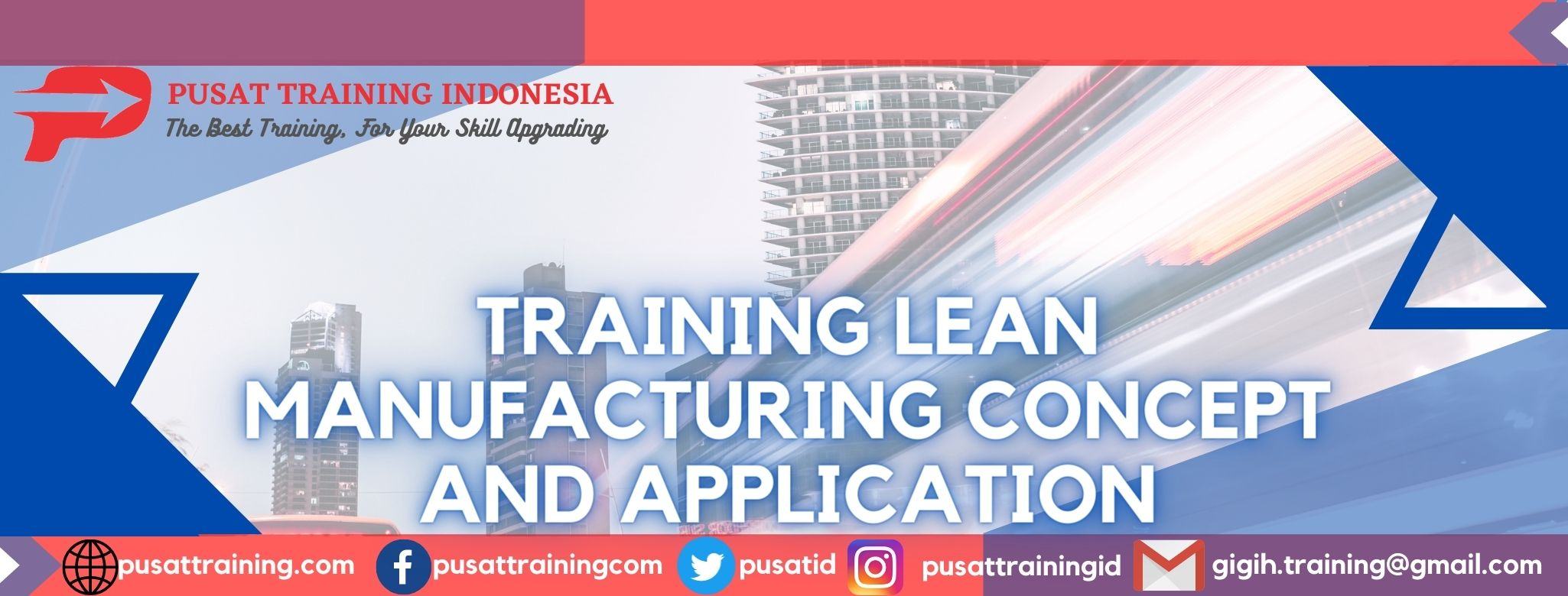 TRAINING-LEAN-MANUFACTURING-CONCEPT-AND-APPLICATION