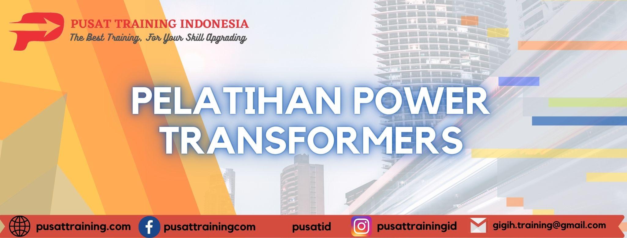 pelatihan-power-transformers