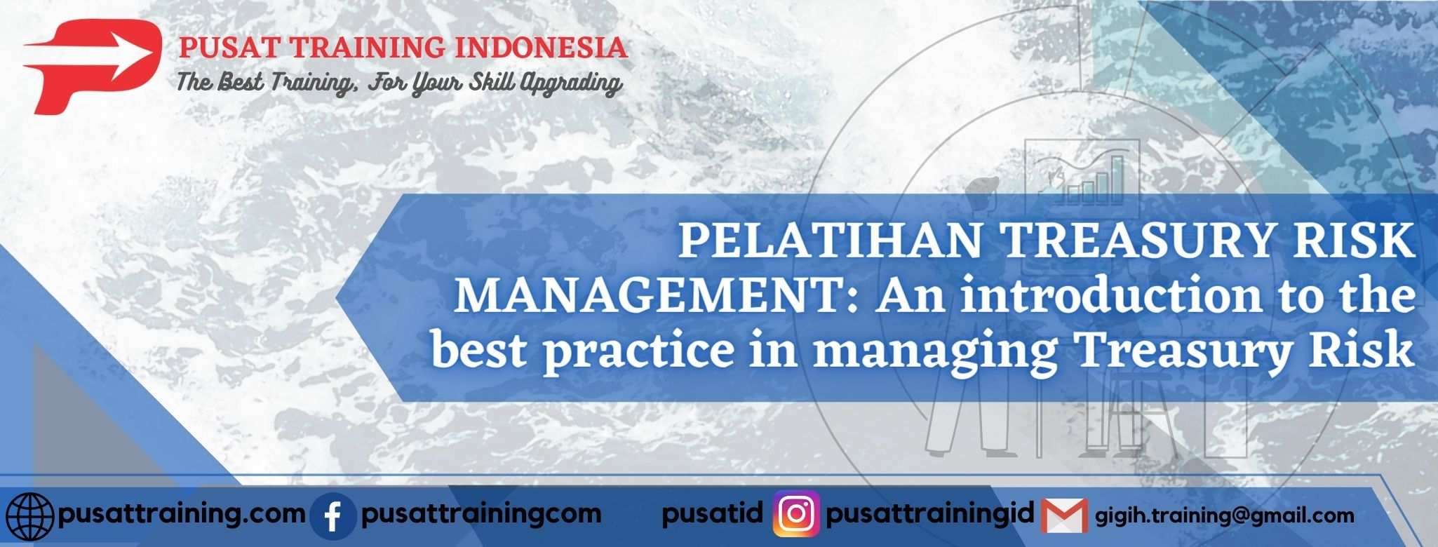 PELATIHAN-TREASURY-RISK-MANAGEMENT-An-introduction-to-the-best-practice-in-managing-Treasury-Risk