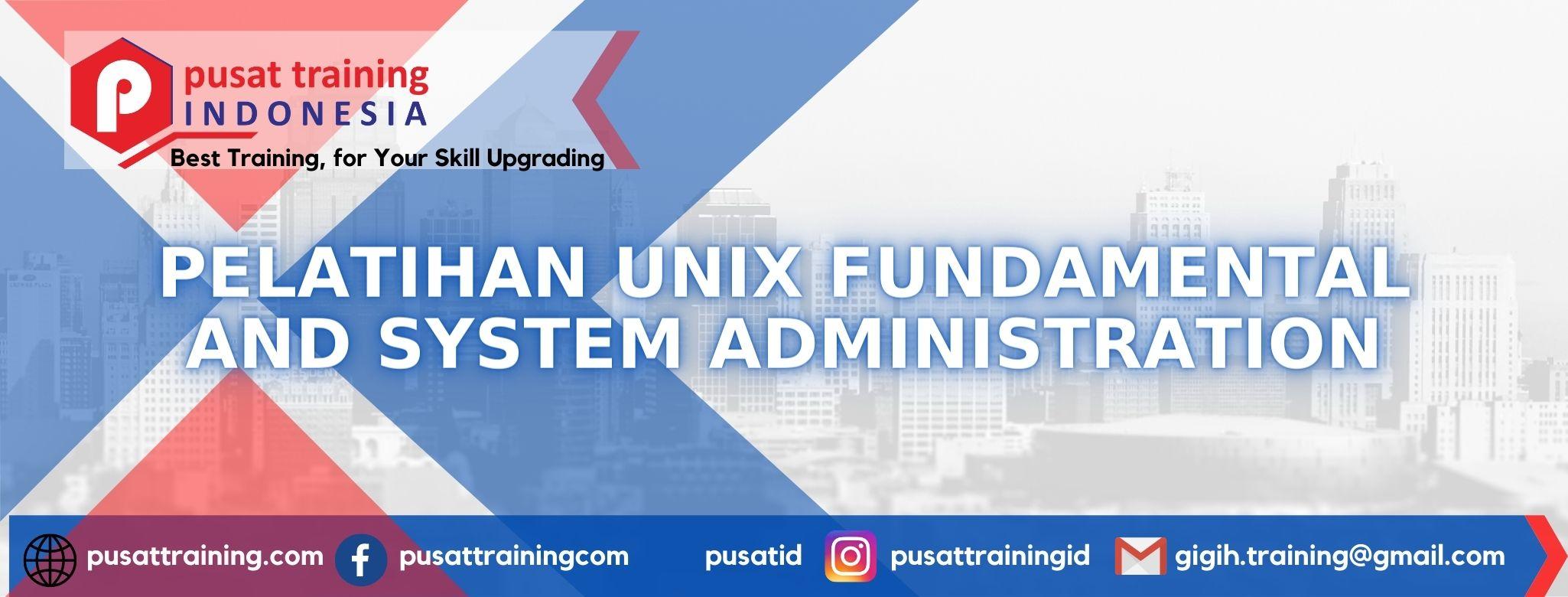 pelatihan-unix-fundamental-and-system-administration