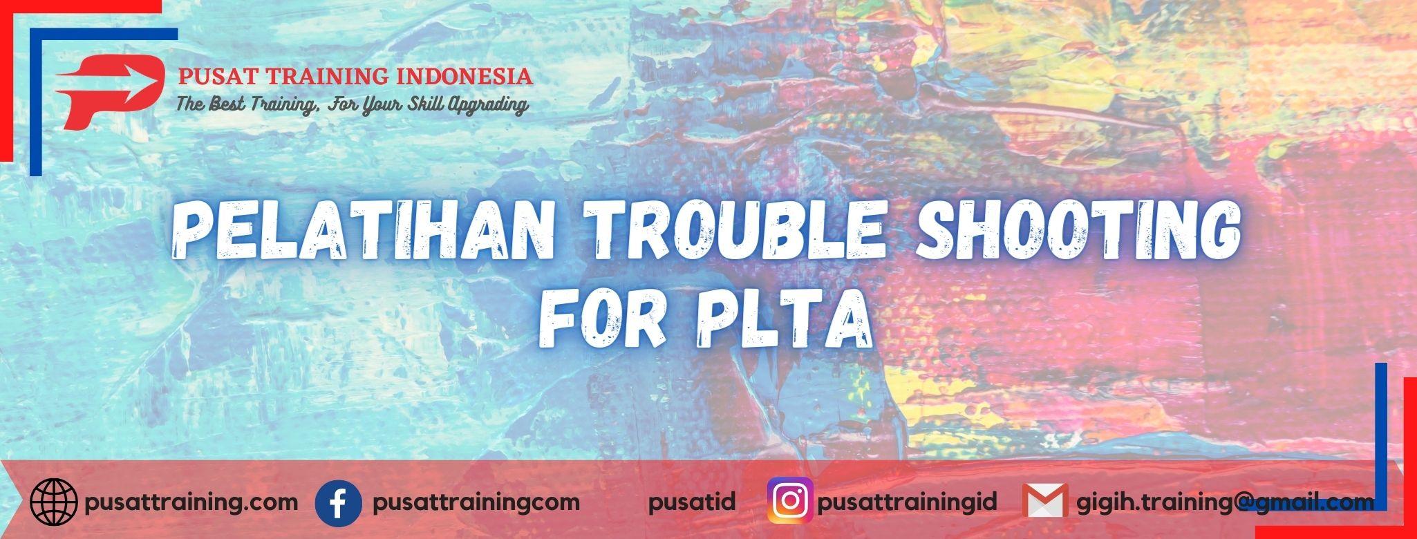 Pelatihan-Trouble-Shooting-for-PLTA