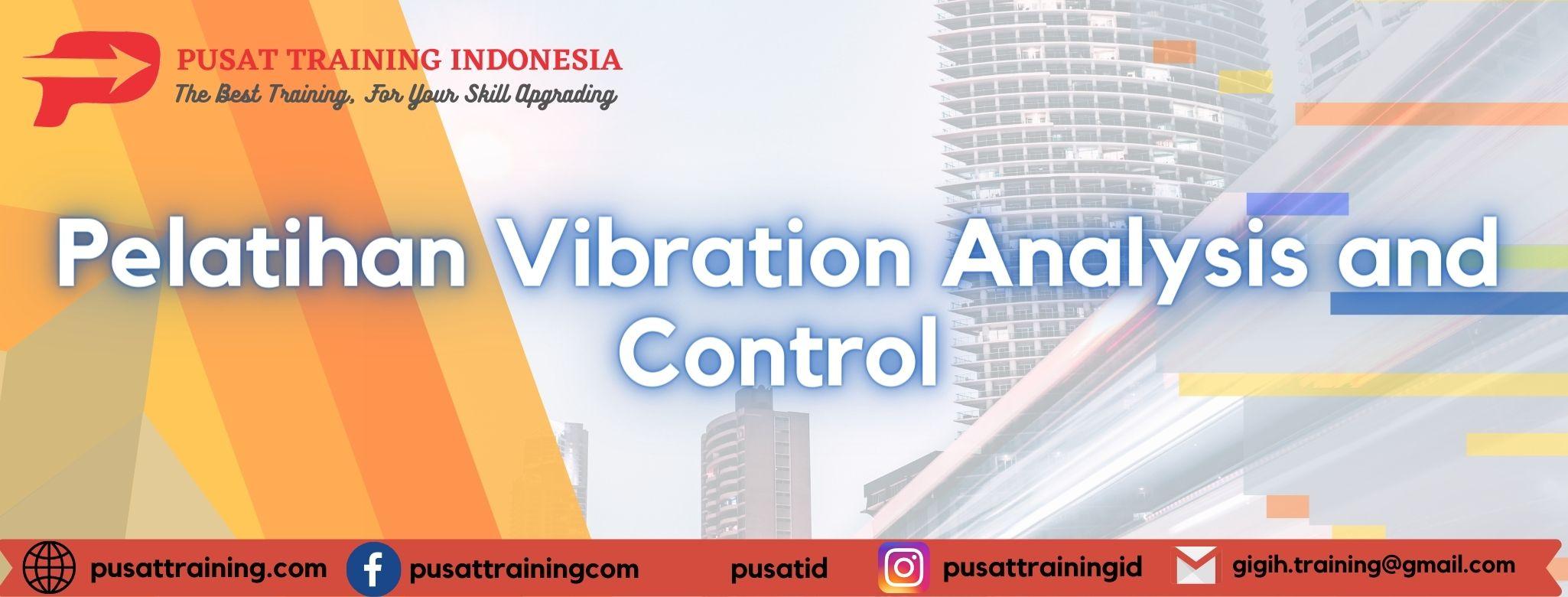 Pelatihan-Vibration-Analysis-and-Control