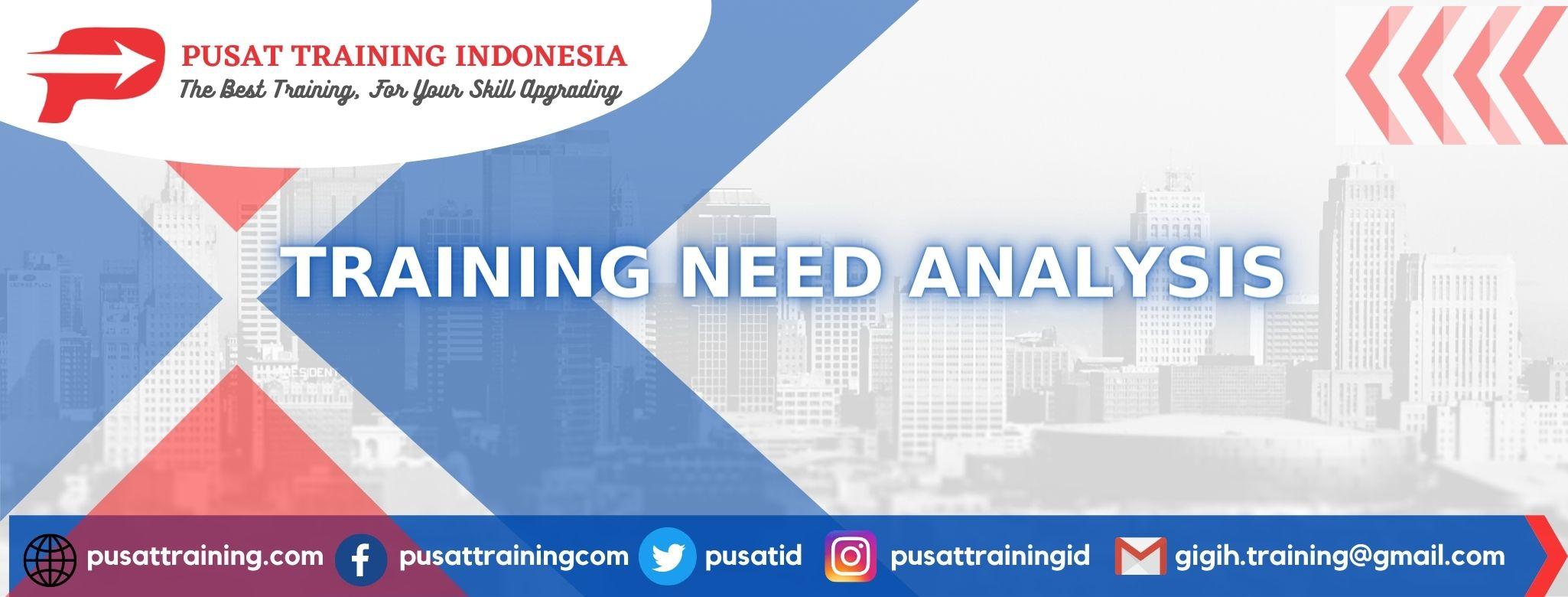 training-need-analysis