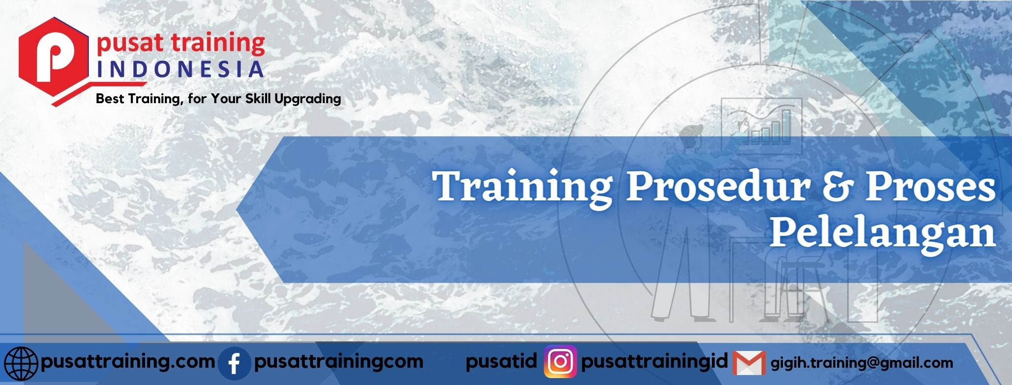Training-Prosedur-Proses-Pelelangan