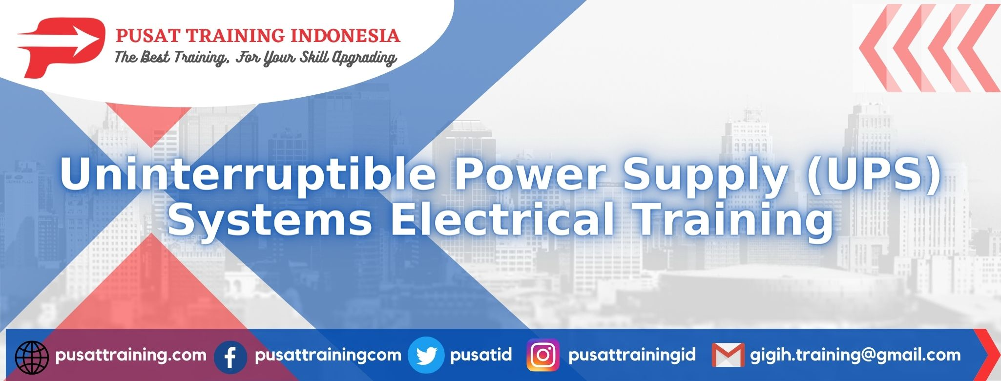 Uninterruptible-Power-Supply-UPS-Systems-Electrical-Training