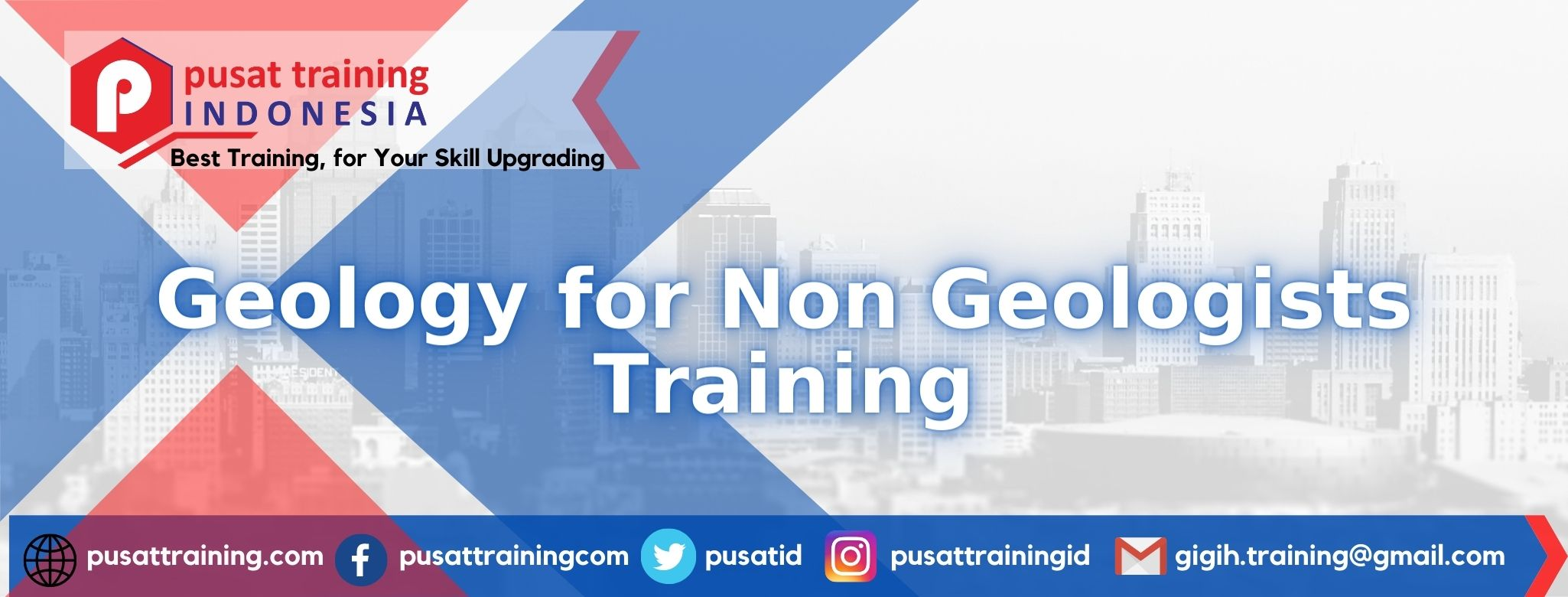 Geology-for-Non-Geologists-Training