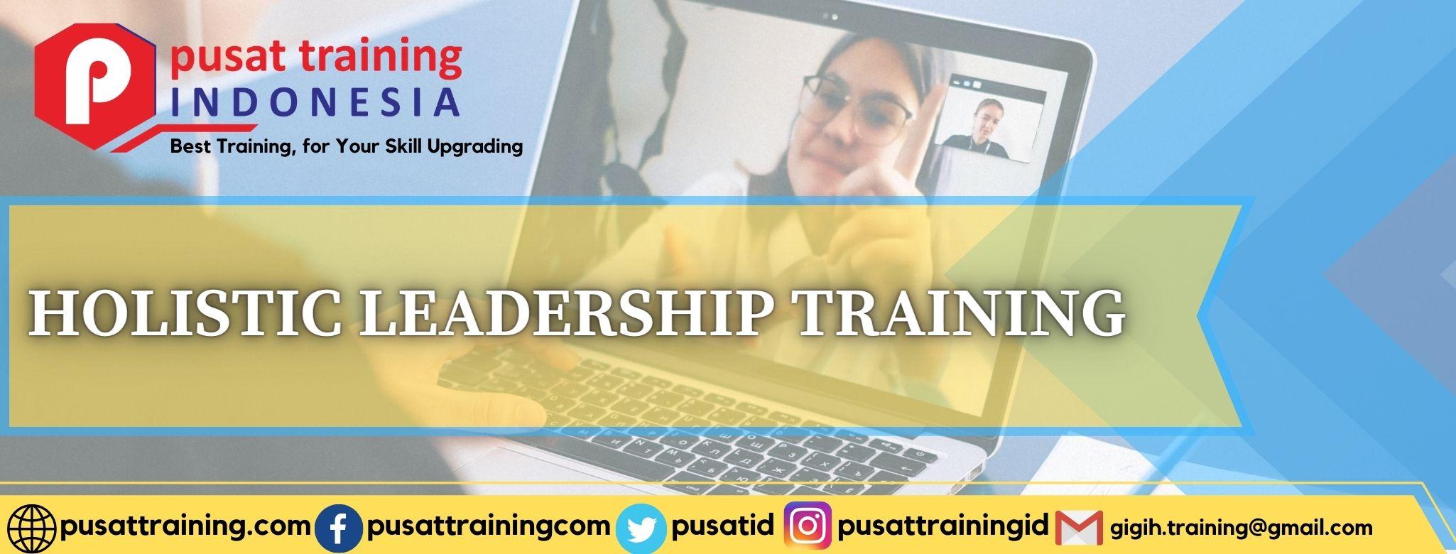 holistic-leadership-training