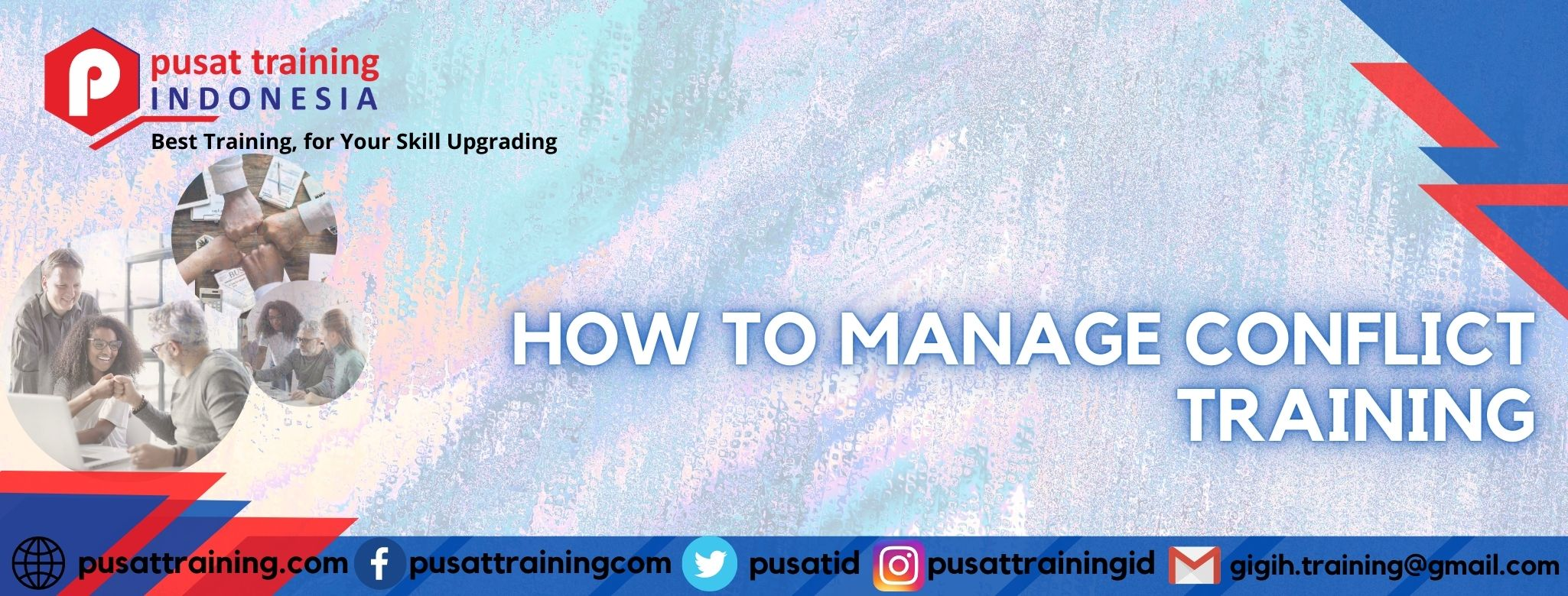how-to-manage-conflict-training