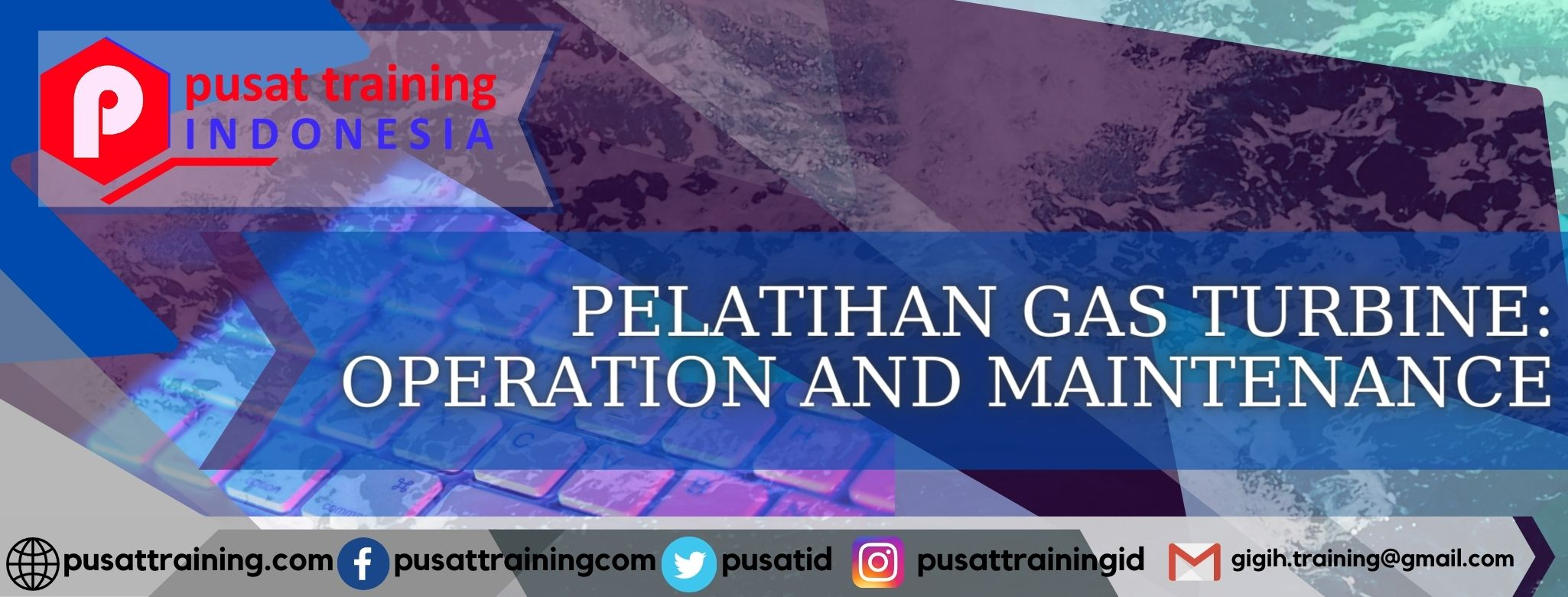 pelatihan-gas-turbine-operation-and-maintenance