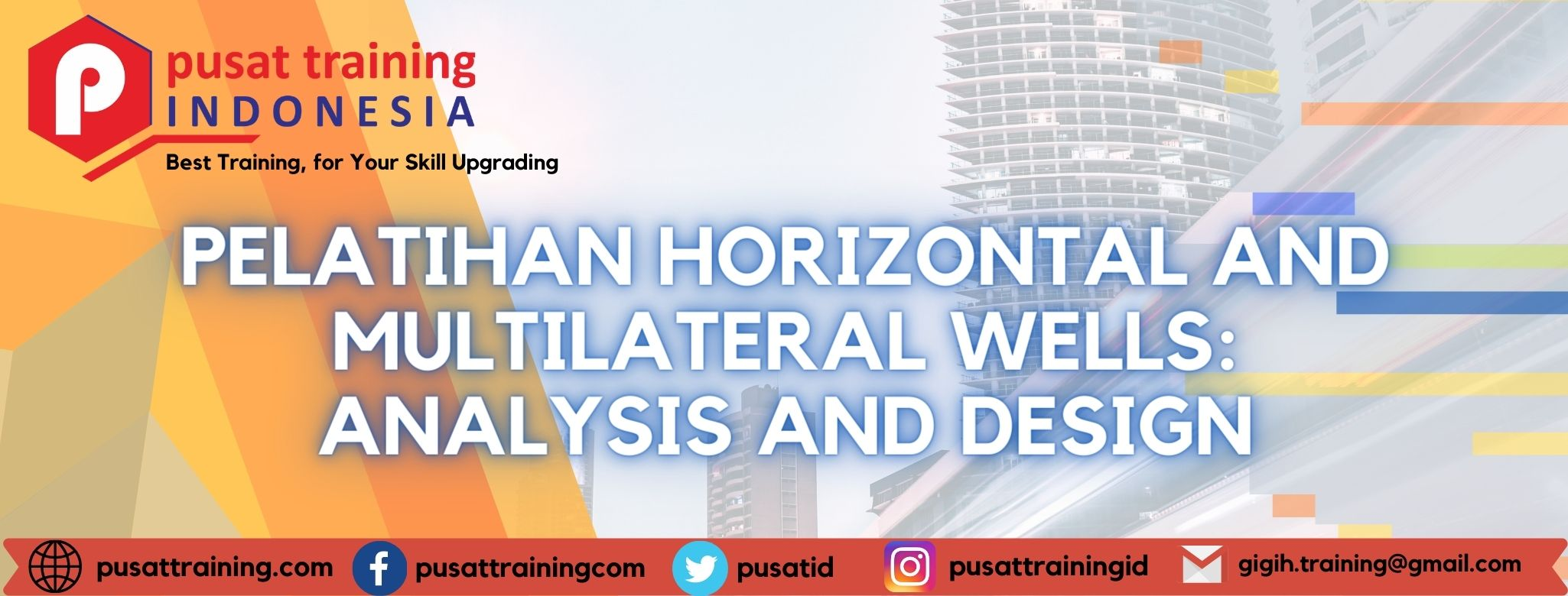 pelatihan-horizontal-and-multilateral-welis-analysis-and-design