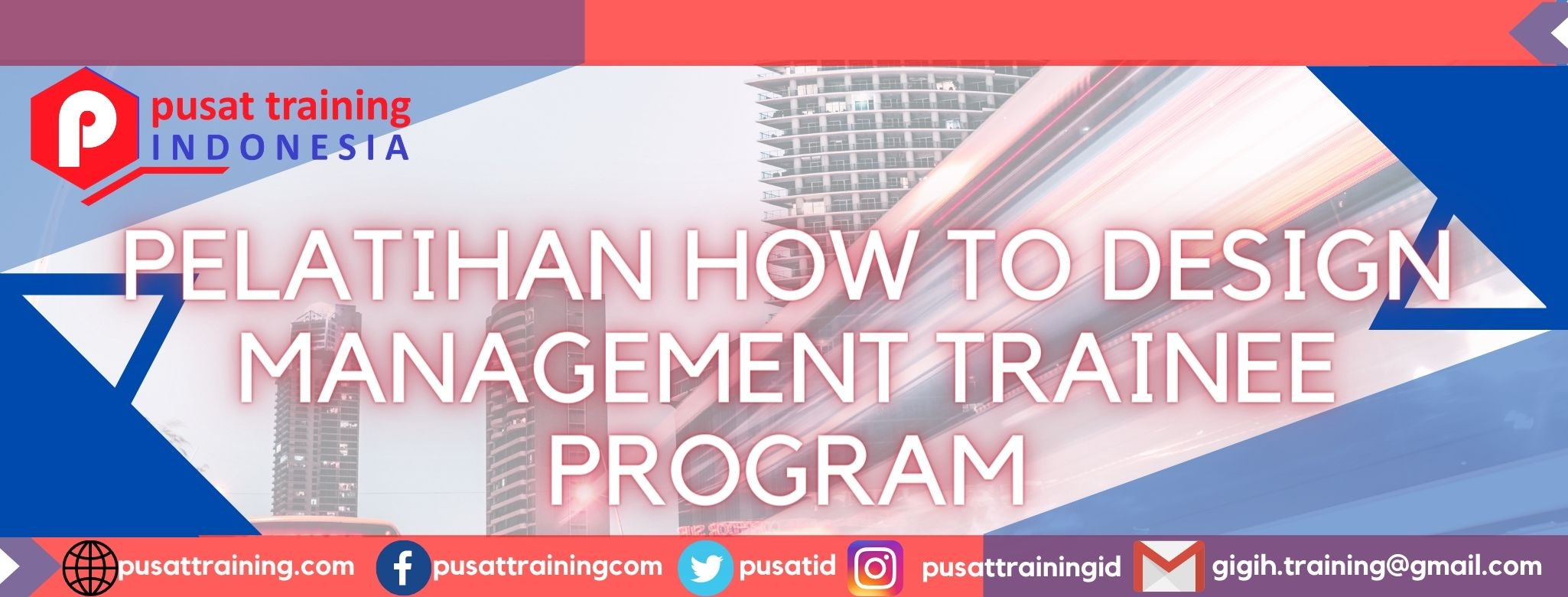 pelatihan-how-to-design-management-trainee-program