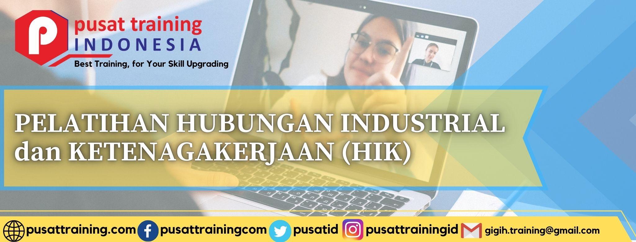 pelatihan-hubungan-industrial-dan-ketenagakerjaan