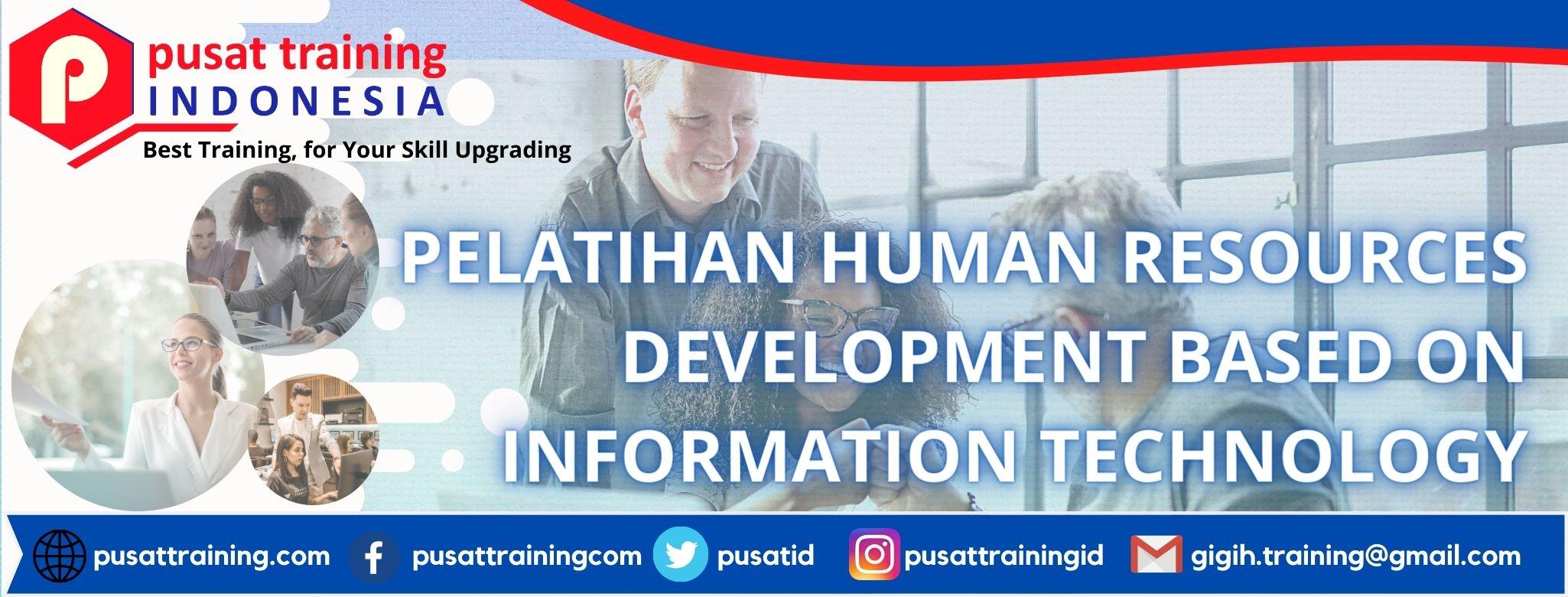 pelatihan-human-resources-development-based-on-information-technology