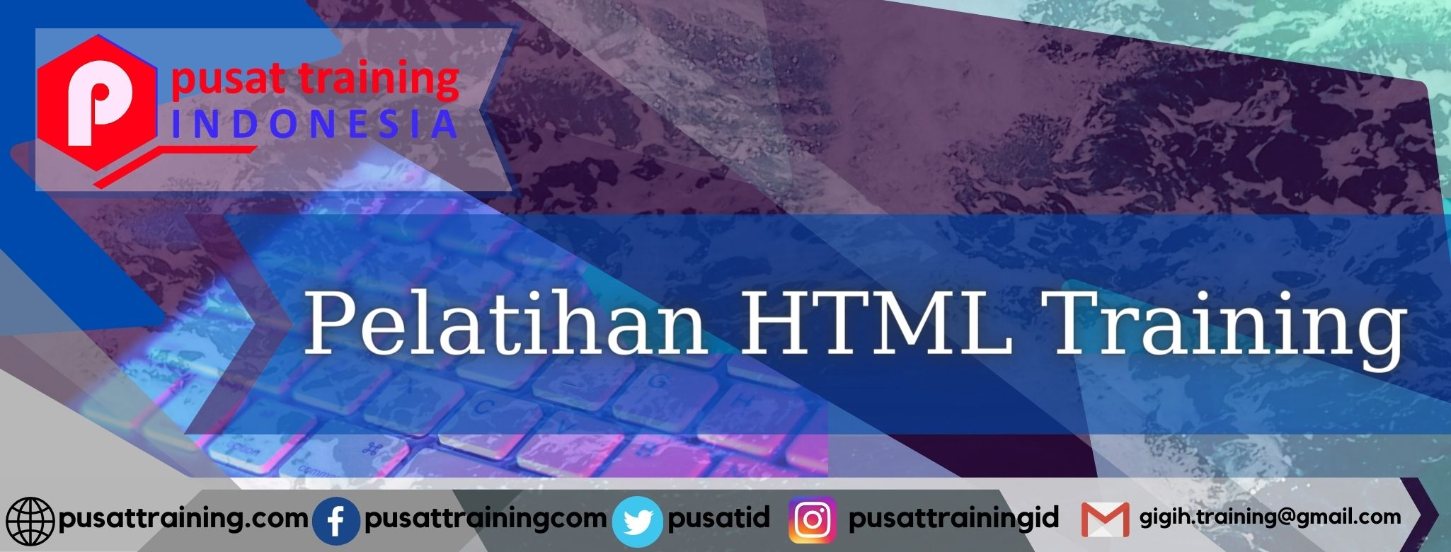 Pelatihan-HTML-Training.