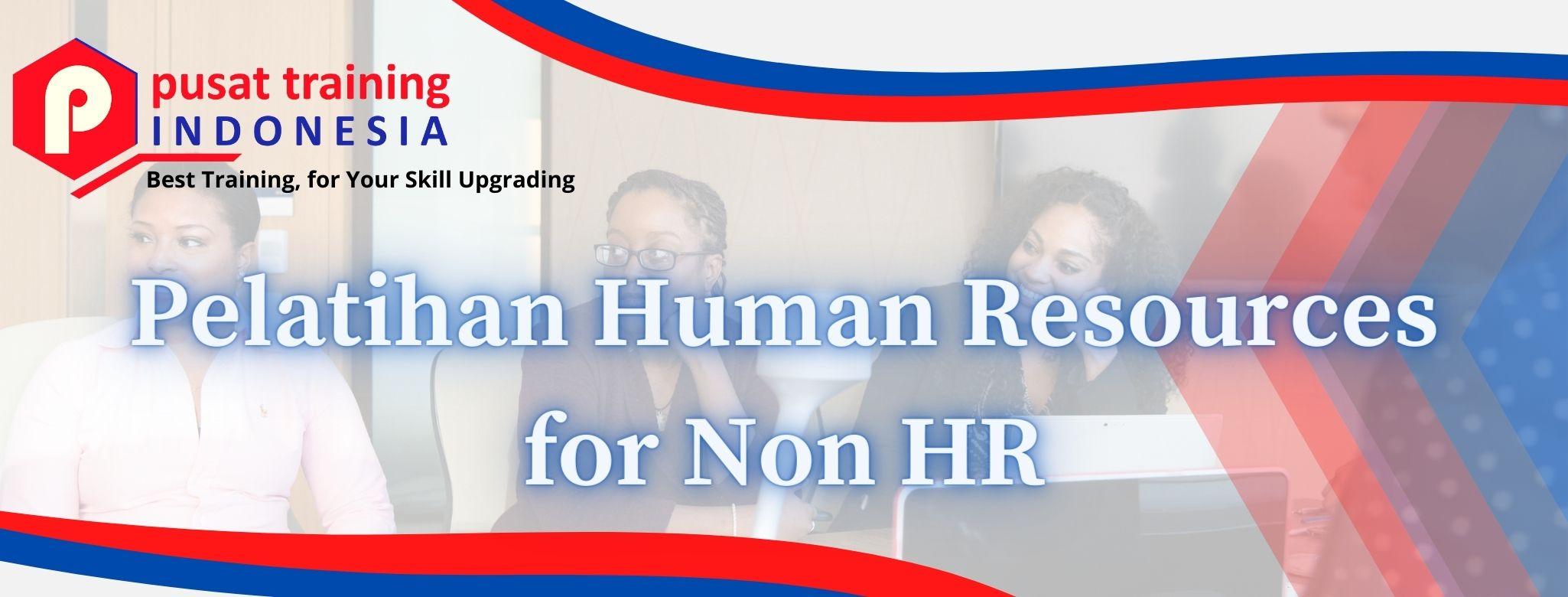 Pelatihan-Human-Resources-for-Non-HR