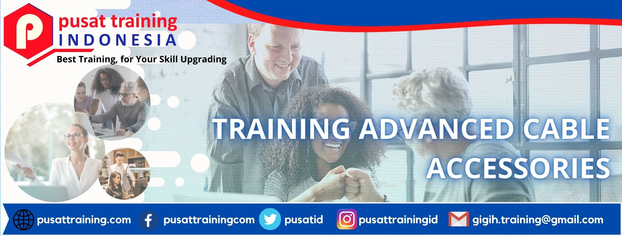training-advance-cable-accessories-1