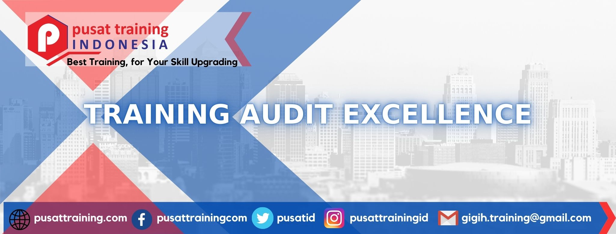 training-audit-excellence