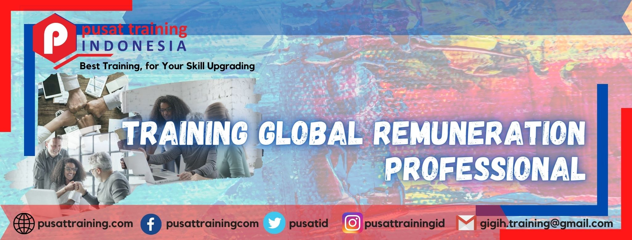 training-global-remuneration-professional