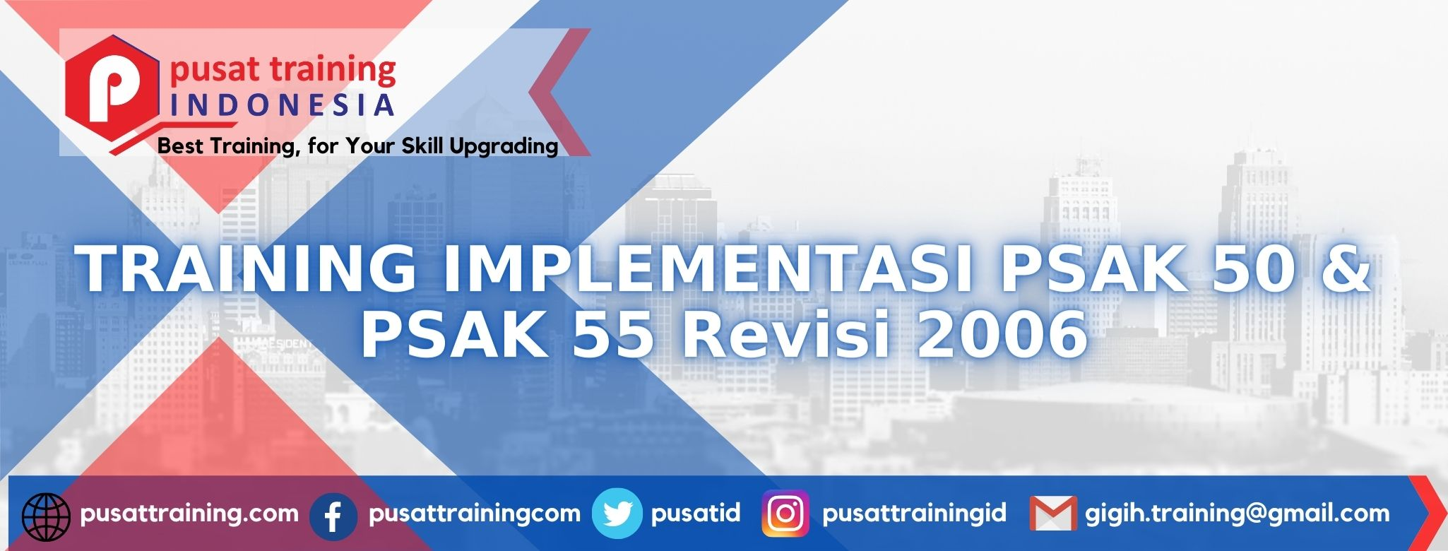 Training-Implementasi-PSAK-50-PSAK-55-Revisi-2006