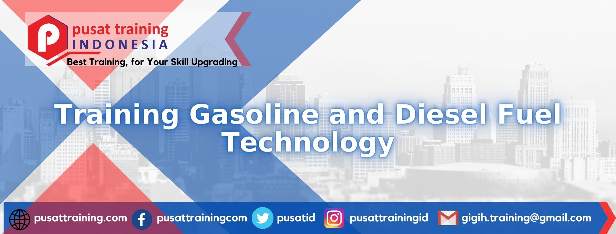Training-Gasoline-and-Diesel-Fuel-Technology
