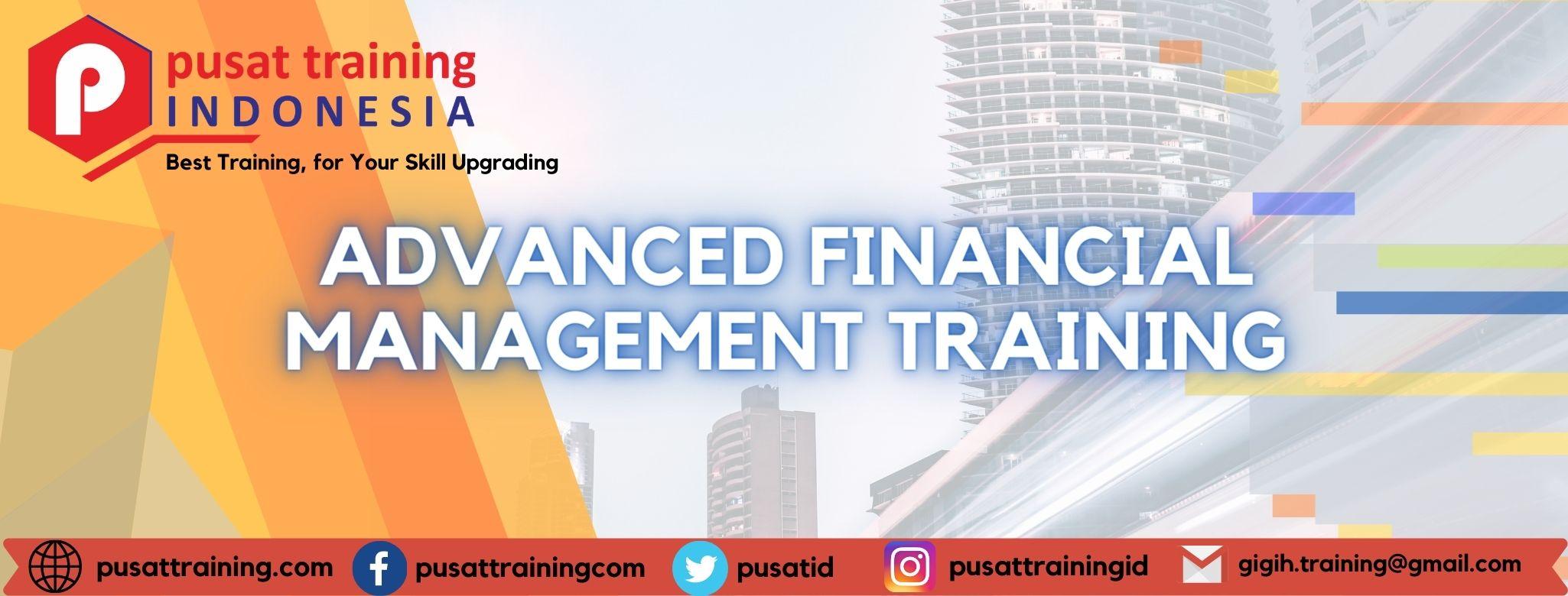 advance-financial-management-training