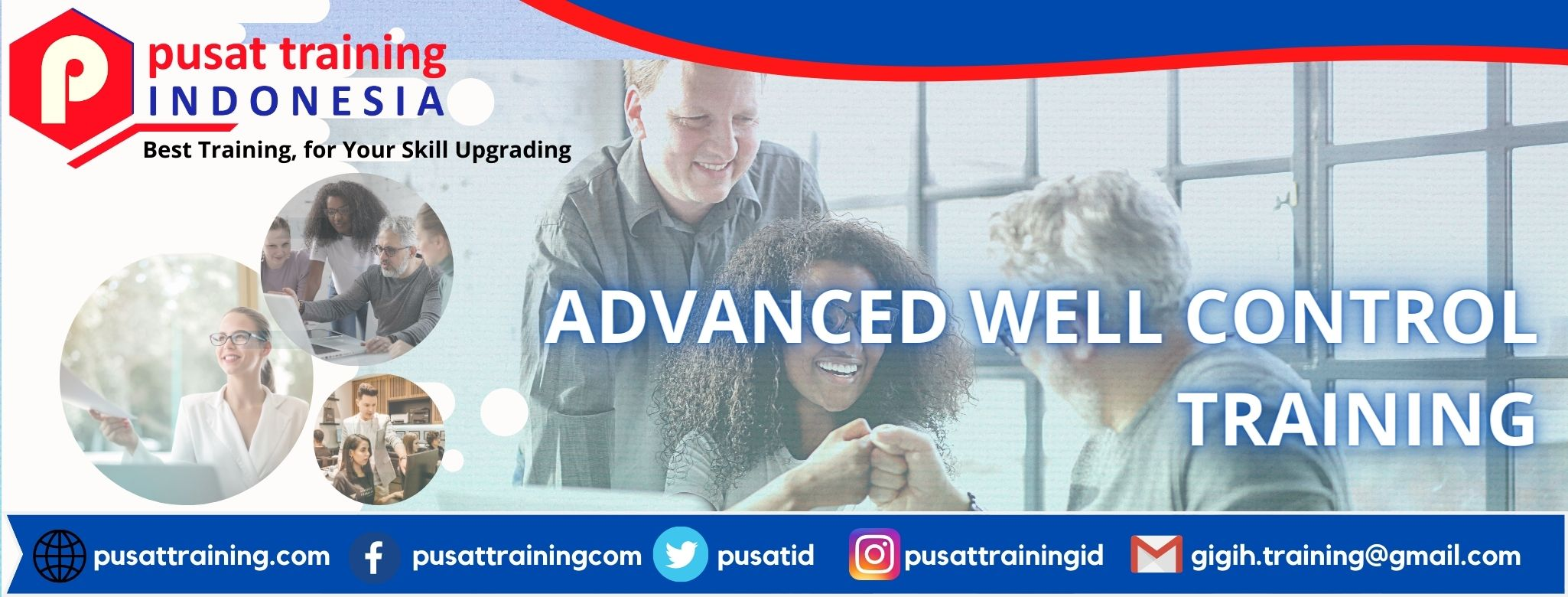 advance-well-control-training