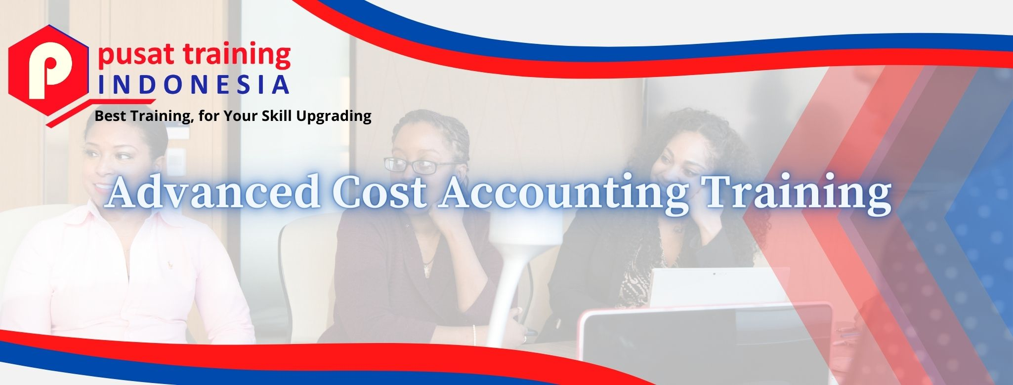 Advanced-Cost-Accounting-Training